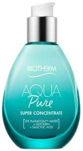 Biotherm Aqua Pure Super Concentrate (50mL)