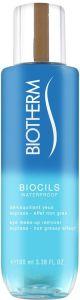 Biotherm Biocils Waterproof Eye Make-up Remover (100mL)