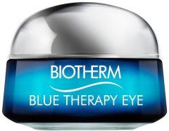 Biotherm Blue Therapy Eye Cream (15mL)