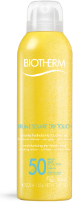 Biotherm Brume Solaire Dry Touch SPF50 (200mL)