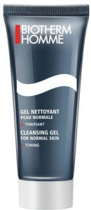 Biotherm Homme Cleansing Gel (150mL)