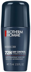 Biotherm Homme Day Control 72h RollOn (75mL)
