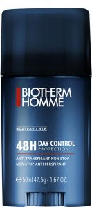 Biotherm Homme 48H Day Control Deostick (50mL)