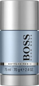 Boss Bottled Tonic Deostick (75mL)