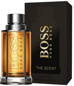 Boss The Scent EDT (200mL)