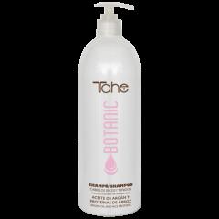 Tahe Botanic Shampoo (1000mL)