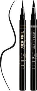 Bourjois Paris Liner Feutre Slim Eyeliner (0,8mL)