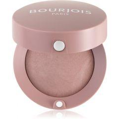 Bourjois Paris Little Round Pot Eyeshadow (1,2g)16 Mauve La La