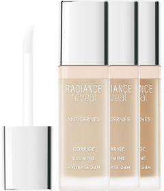 Bourjois Paris Radiance Reveal Concealer (7,8mL)