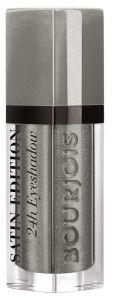 Bourjois Paris Satin Edition 24h Eyeshadow (8mL)