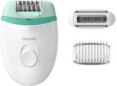Philips Satinelle Essential Epilator BRE245/00