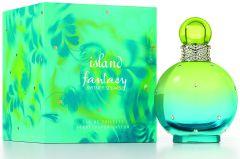Britney Spears Island Fantasy EDT (100mL)
