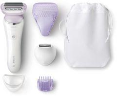 Philips Satinshave Advanced Wet&Dry Shaver BRL170/00