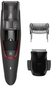 Philips Beardtrimmer 7000series BT7500/15