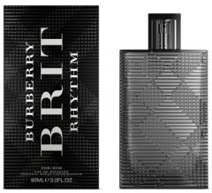 Burberry Brit Rhythm EDT (90mL)