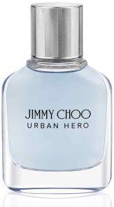 Jimmy Choo Urban Hero EDT (30mL)