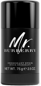 Burberry Mr Burberry Deostick (75mL)