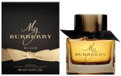Burberry My Burberry Black EDP (30mL)