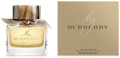Burberry My Burberry EDP (30mL)