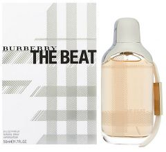 Burberry The Beat EDP (75mL)
