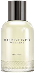Burberry Weekend for Men EDT (30mL)