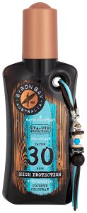 Byron Bay Coconut Tanning Oil Spray SPF 30 (200mL)