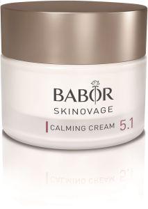 Babor Skinovage Calming Cream (50mL)