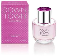 Calvin Klein Downtown EDP (50mL)