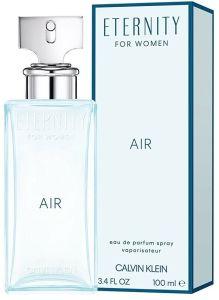 Calvin Klein Eternity Air For Women EDP (100mL)