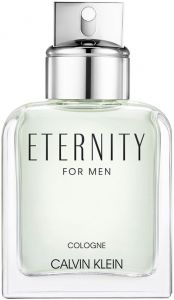 Calvin Klein Eternity Cologne Men Eau de Toilette
