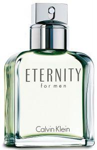 Calvin Klein Eternity For Men EDT (50mL)