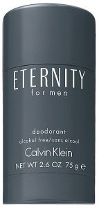 Calvin Klein Eternity For Men Deostick (75mL)
