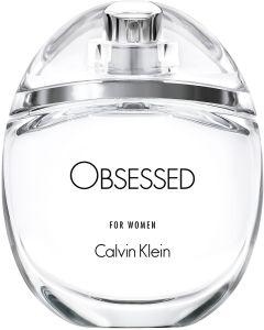 Calvin Klein Obsessed for Women EDP (50mL)