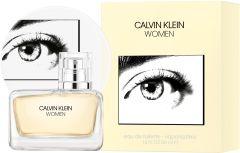 Calvin Klein Women EDT (50mL)
