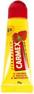Carmex Lip Balm SPF15 (4,25g) Strawberry