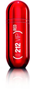Carolina Herrera 212 VIP Rose Red Eau de Toilette