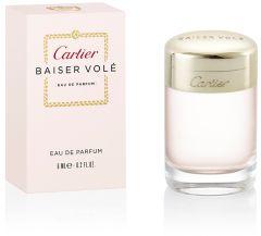 Cartier Baiser Vole EDP (50mL)