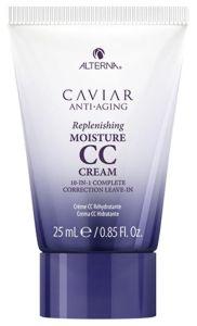 Alterna Caviar Replenishing Moisture CC Cream (25mL)