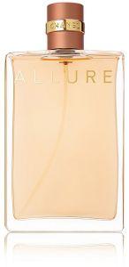 Chanel Allure EDP (35mL)