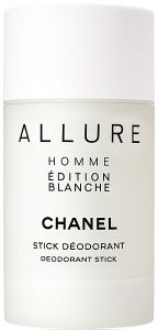 Chanel Allure Homme Edition Blanche Deostick (75mL)