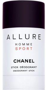 Chanel Allure Homme Sport Deostick (75mL)