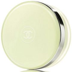 Chanel Chance Eau Fraiche Body Cream (200mL)