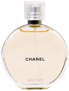 Chanel Chance Eau Vive EDT (150mL)