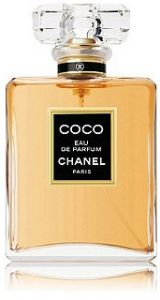 Chanel Coco EDP (50mL)