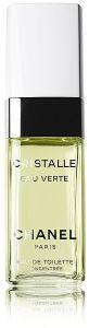 Chanel Cristalle Eau Verte EDT (50mL)
