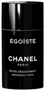Chanel Egoiste Deostick (75mL)