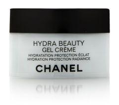 Chanel Hydra Beauty Gel Cream (50g)