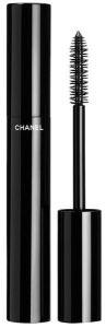 Chanel Le Volume De Chanel Mascara Waterproof (6g) 10 Noir