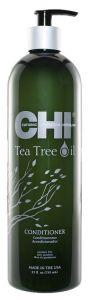 CHI Tea Tree Oil Conditioner (739mL)