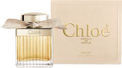 Chloe Chloe Absolu de Parfum EDP (75mL)